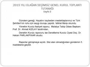 Slayt22