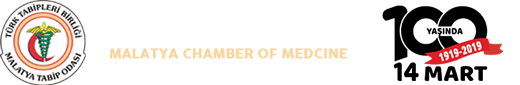 Malatya Tabip Odası Resmi Web Sitesi