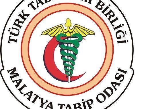 İZMİR'DE DEPREM